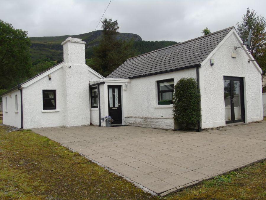 Tormore Glencar